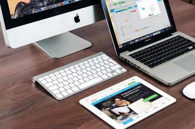 Apple achète les noms de domaine apple.car, apple.cars et apple.auto