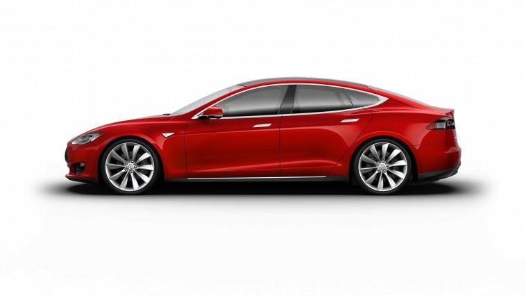 Irrésistibles ! C'est ce que devront être les voitures électriques selon le patron de Tesla Elon Musk