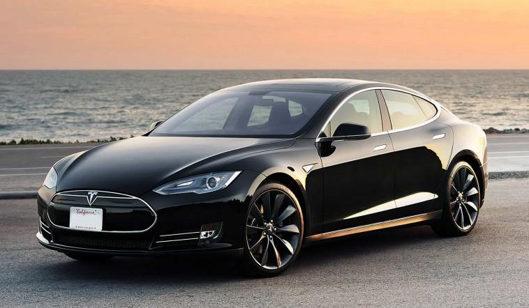 Enfin des résultats bénéficiaires pour Tesla ?