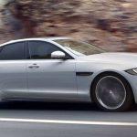 Jaguar fait fort : 6 voitures nominées pour être Voiture mondiale de l'année 2016