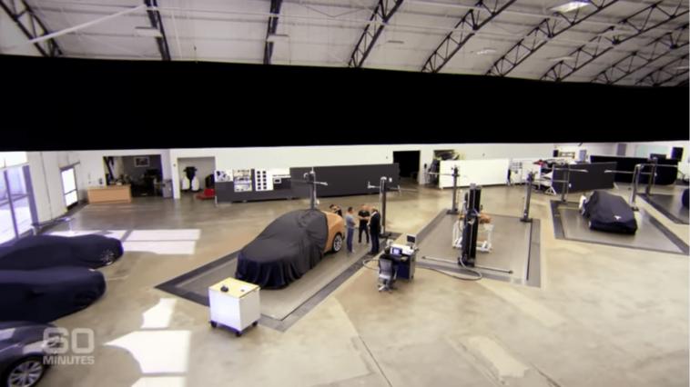 La gamme de Tesla va s'agrandir de 2 nouveaux modèles, dont 1 qui sera dévoilé en mars