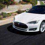 Pourquoi Tesla a embauché un ingénieur Apple spécialisé dans les processeurs ?
