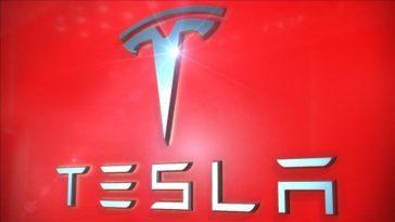 Tesla a mis 11 ans pour récupérer le nom de domaine tesla.com