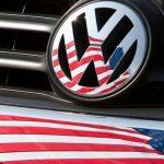 Volkswagen a jusqu'au 24 mars pour présenter un plan de remise en ordre pour les véhicules truqués américains
