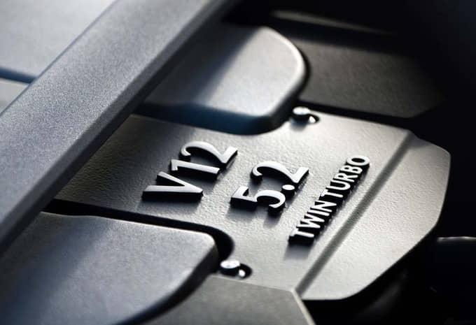 Avec sa DB11, Aston Martin fait plus que séduire 15