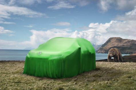 On connait déjà le nom du prochain SUV de Skoda : Kodiaq