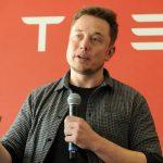 Tesla : Elon Musk fait beaucoup de promesses non tenues