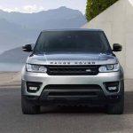 Le nouveau Range Rover Sport a droit à un 2.0 l Ingenium en entrée de gamme