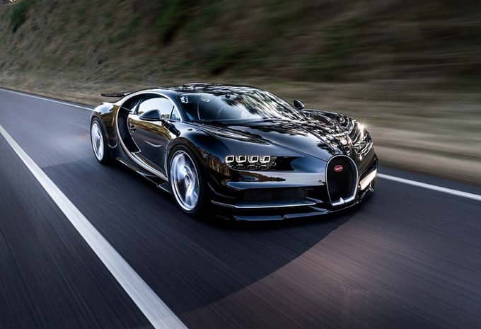 cela se bouscule au portillon pour acheter une bugatti chiron. Black Bedroom Furniture Sets. Home Design Ideas