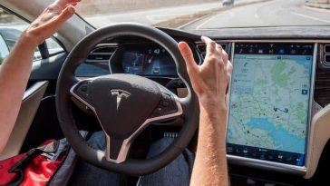 L'AutoPilot de Tesla ne doit plus être qualifié de pilotage automatique en Allemagne