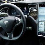L'Allemagne ne veut pas que Tesla utilise le terme trompeur AutoPilot