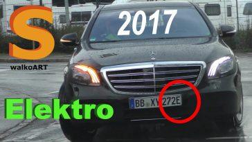 De gros changements pour la refonte de mi-carrière de la Mercedes-Benz Classe S