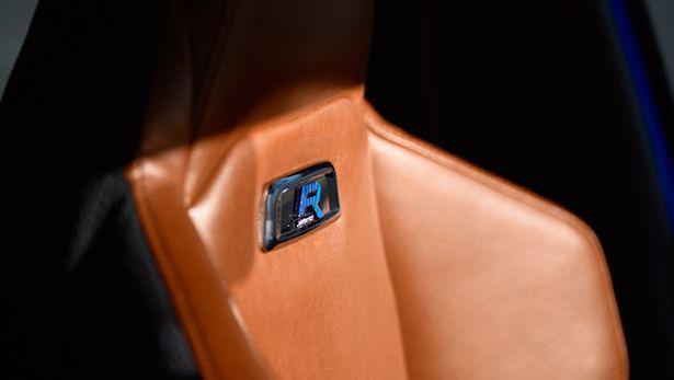 Peugeot : 500 chevaux sous le capot de la 308 R HYbrid 10