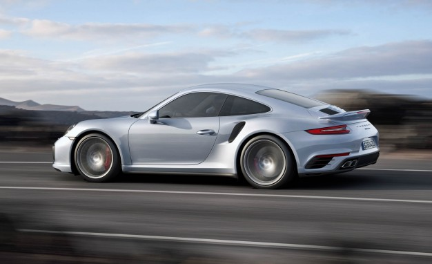 apr s la turbo et la turbo s la porsche 911 passe le cap de l hybride en 2020. Black Bedroom Furniture Sets. Home Design Ideas