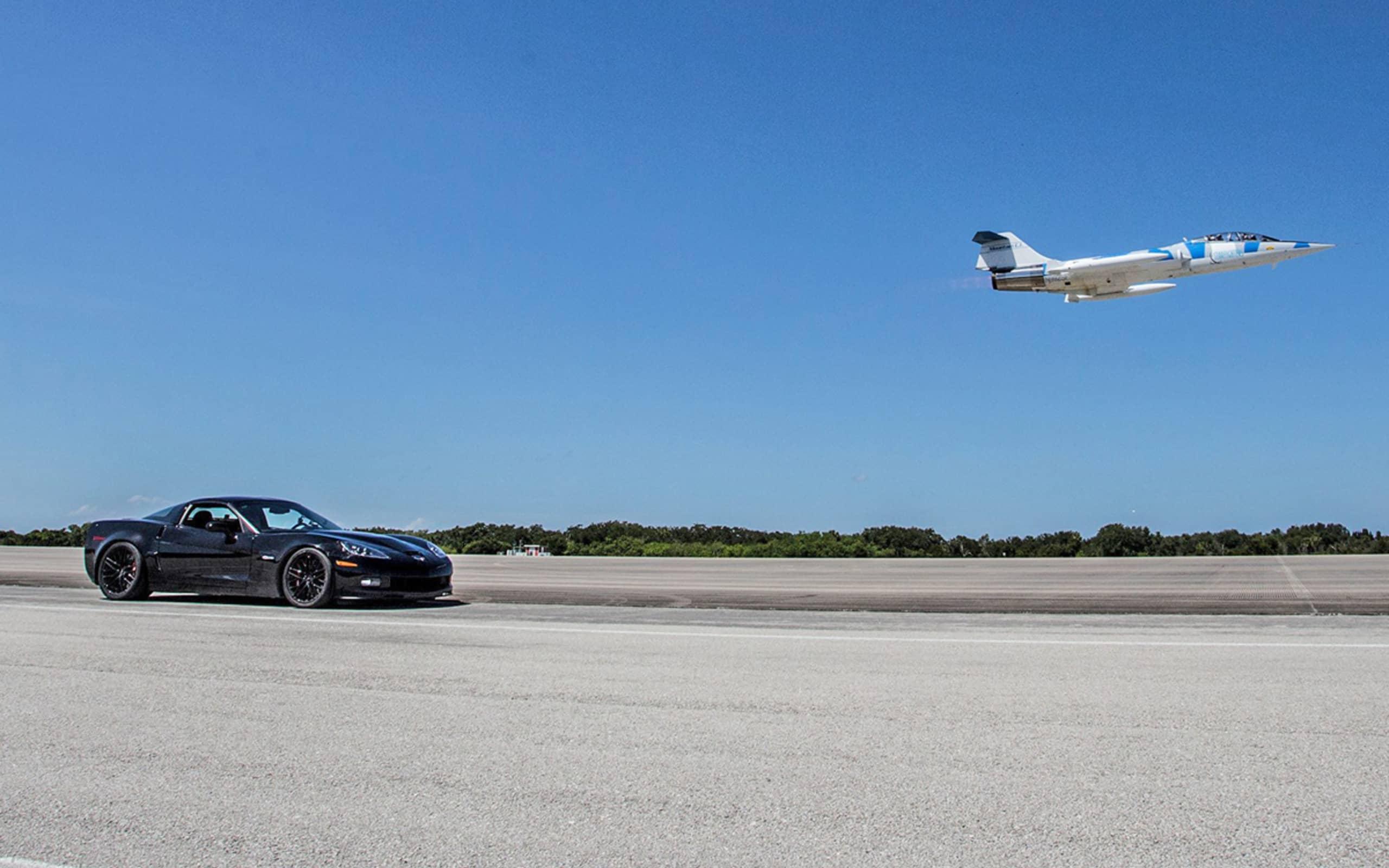 GXE : record du monde de vitesse pour une voiture électrique, 330,9 km/h 3