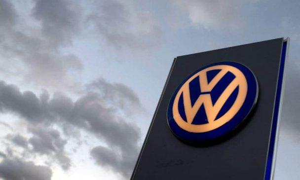 Les Canadiens ne savent toujours pas s'ils recevront un dédommagement de Volkswagen